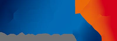 Celt Services : Ménage et repassage à Rennes / Saint Grégoire (Accueil)